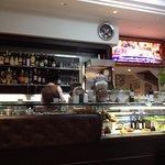 Foto de Romantic Cafe