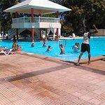 Puerto Plata Village Resort Resmi