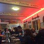 Photo of Pizzeria Pedrito