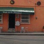 Photo of Cafe de la Trinidad