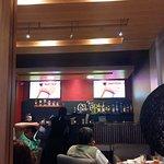 Bild från Restaurante Nuevo Mundo