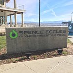 Photo of Utah Olympic Park