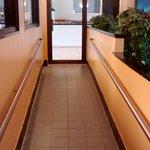 Foto de Best Western Premier Nicollet Inn