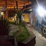 The Point Hostels - Cusco Photo