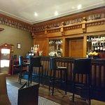 Macdonald Bath Spa Hotel Foto