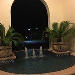 Estrella Del Mar Resort Mazatlan Foto