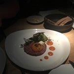Foto di Balthazar Bar Restaurant