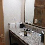 Hampton Inn & Suites by Hilton Red Deer Foto