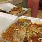 Foto de Armando's Mexican Food