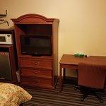 Room 137
