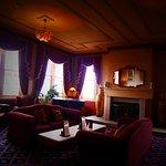 The Carrington Hotel Foto