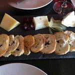 Foto de Preservation Bread and Wine