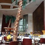 Photo of Yeohwa Hotel