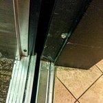 ugly elevator