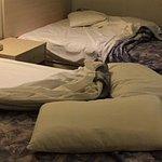 Foto de Sandcastle Motel