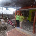 Photo of Hostal Casa de Laura