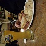 Oktoberfest and Ayinger Brauerei