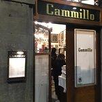 Foto di Cammillo Trattoria