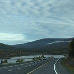 Gros Morne National Park Foto