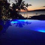 The Havannah, Vanuatu-billede