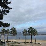 Photo of Mikawawan Resort Linx