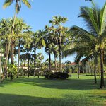 The Zuri White Sands Goa Resort & Casino Foto