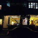 Foto de Restaurant La Villa del Chef