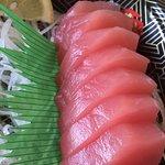 Sushi Umi