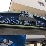 Photo of Laberna Hotel