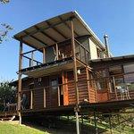 Rosebrook Cottages Foto