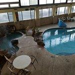 Days Hotel Flagstaff Foto
