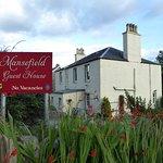 Mansefield Guest House