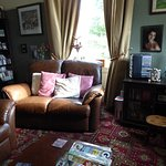 Mansefield Guest House Foto