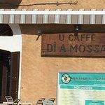 U Caffe di A Mossa