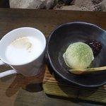 Photo of Oyado Yufunosho