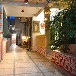 Harpalsar Homestay Jaipur