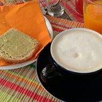 Catania Bedda Bed and Breakfast Foto
