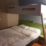 Photo of Ibis Budget Munich East Messe