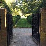 Foto de Ashland: The Henry Clay Estate