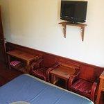 Photo de Villa Chitdara 2 Guesthouse