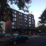 DoubleTree by Hilton London Ealing Foto