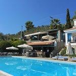 Photo of Aegean Suites