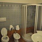 Foto di Hotel Residence San Gregorio