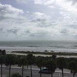 Foto de Holiday Inn Sarasota - Lido Beach