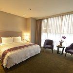 Photo de Hotel Formosa