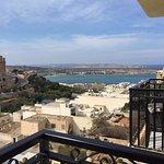 Foto di Pergola Club Hotel & Spa