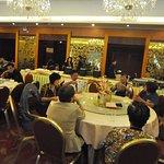 Photo of Mingyuan Hotel