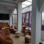 Photo de Dufa Luxury Manor Kenting