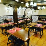 Photo of Restaurante Picadero 5