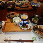 Photo de Ikanaso